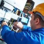 Promotec Industriemontage & Arbeitnehmerüberlassung GmbH